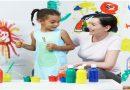 ¿Tendrá mi hijo altas capacidades?