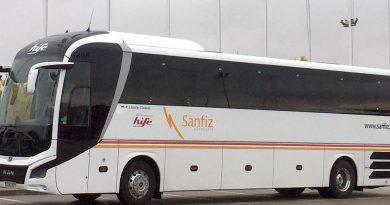 Grupo Hife Sanfiz sigue apostando por la zona norte y mantendrá su sede en Alcobendas
