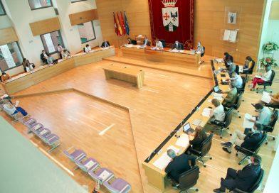 Alcobendas solicita equipos de rastreadores a la Comunidad de Madrid