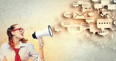 Comunicación transparente y buena publicidad: vacunas contra la crisis económica