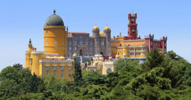 Portugal, un país para descubrir