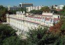 Abierto el plazo de inscripción para visitar 23 palacios de Madrid y conocer su historia