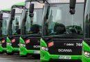 Madrid aumenta un 20% la frecuencia de todo el Transporte Público