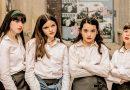 """""""Las niñas"""": savia nueva y grandes expectativas para el cine español"""