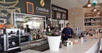 Impulso a la hostelería de Alcobendas con los Descuentos Gourmet