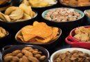 ¿Son peligrosos los alimentos procesados?