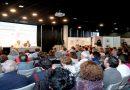 """Los Miércoles en Abierto vuelven con la conferencia """"El Color del Arte"""""""