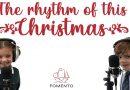 """Los colegios Aldeafuente y Aldovea felicitan la Navidad con el villancico """"The Rhythm of this Christmas"""""""