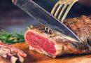 Carnes rojas ¿saludables?