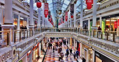 Comienzan las rebajas y la OCU lanza 10 consejos para asegurar nuestras compras