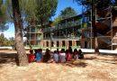 Escuela Ideo, un proyecto educativo integral en un entorno natural