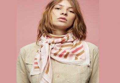 Carlaut abre una de sus boutiques de moda en Moraleja Green