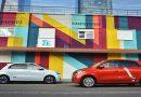 Renault y el Plan Moves III