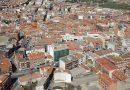 Sanse pone en marcha un Geoportal para consultar la información geográfica y urbanística del municipio