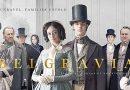 """""""Belgravia"""", la serie más sugerente recién estrenada"""