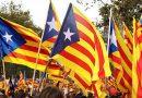 Los líos de Cataluña y los indultos