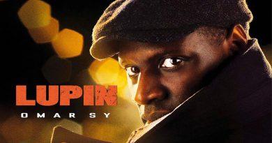 'Lupin': las dos temporadas completas del fenómeno de Netflix ya se pueden ver