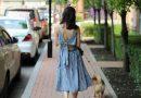 Alcobendas informa a los dueños de las mascotas que deben limpiar sus orines de la vía pública o serán sancionados