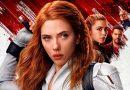 """Scarlett Johansson y Disney enfrentados por el estreno de """"Viuda Negra (Black Widow)"""""""