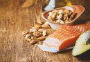 """La importancia que tiene mantener en niveles óptimos tu colesterol """"bueno"""" o HDL"""