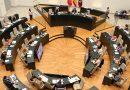 """Almeida saca adelante su proyecto de """"Madrid Central"""" con los votos de los cuatro concejales díscolos de Más Madrid"""