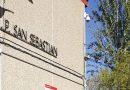 Los colegios públicos Silvio Abad y San Sebastián estrenan calderas