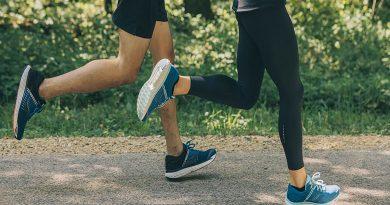 Los beneficios del deporte para nuestra salud