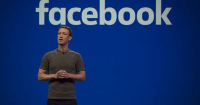 Facebook planea cambiar de nombre de manera inminente