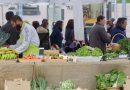 Alcobendas apuesta por el comercio de proximidad y sostenible